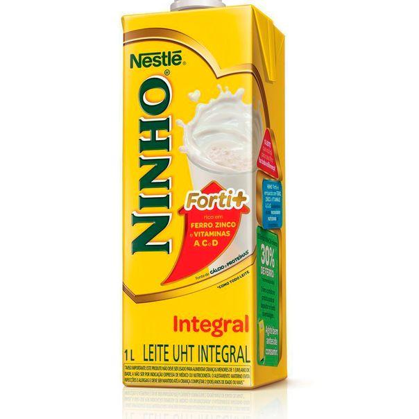 7891000066560_Leite-longa-vida-integral-Ninho---1L.jpg