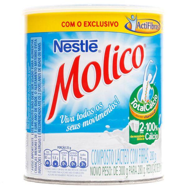 7891000101636_Composto-Lacteo-Molico---280g.jpg