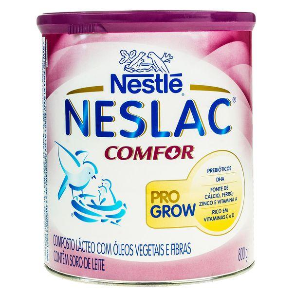 7891000106099_Composto-Lactero-Neslac---800g.jpg