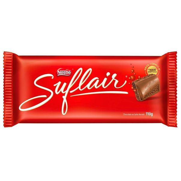 7891000107744_Chocolate-Nestle-Suflair-tablete---110g.jpg