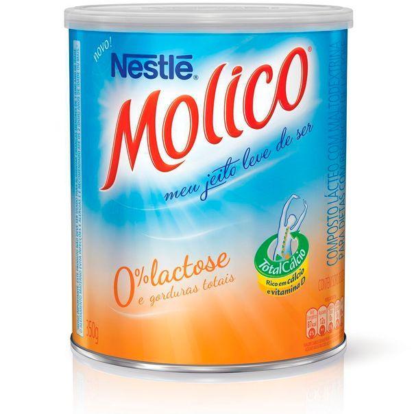7891000111031_Leite-em-po-desnatado-zero-Lactose-Molico---350g.jpg