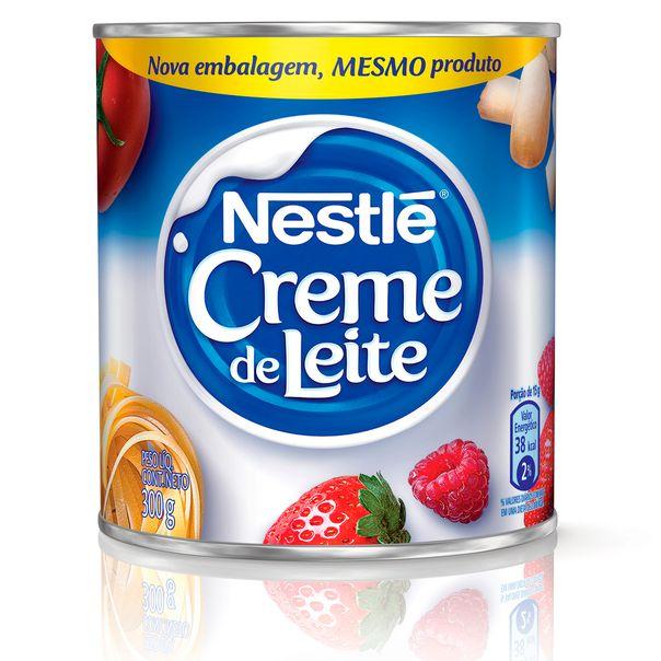7891000120101_Creme-de-Leite-Nestle---300g.jpg