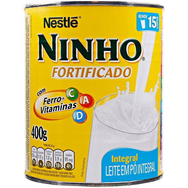 7891000140307_Leite-em-po-integral-Ninho---400g.jpg