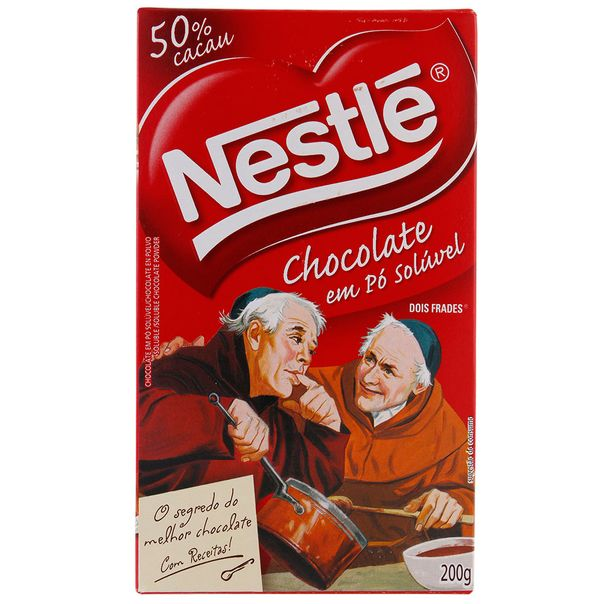 7891000451304_Chocolate-em-po-2-Frades-Nestle---200g.jpg