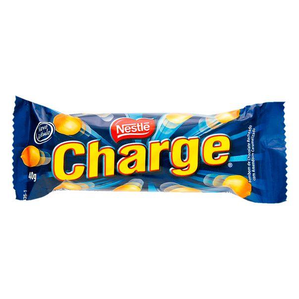 7891000464908_Chocolate-Nestle-Charge---40g.jpg