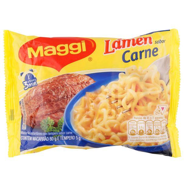 7891000812006_Macarrao-instantaneo-carne-Maggi-lamen---85g.jpg