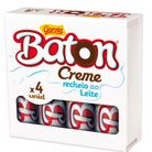 7891008113471_Chocolate-bastao-Baton-recheado-leite-com-4-Garoto---64g.jpg