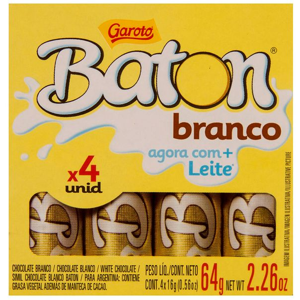 7891008188288_Chocolate-bastao-Baton-branco-com-4-Garoto---64g.jpg