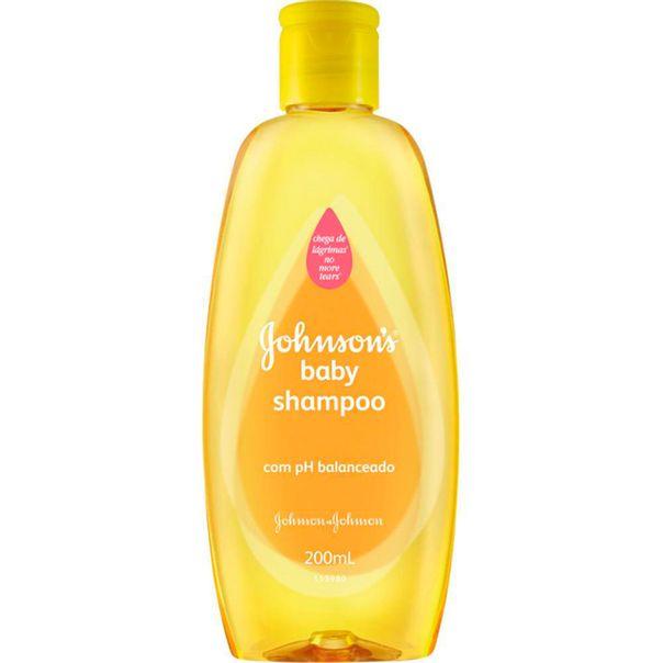7891010030094_Shampoo-Johnson-s-Baby---200ml.jpg