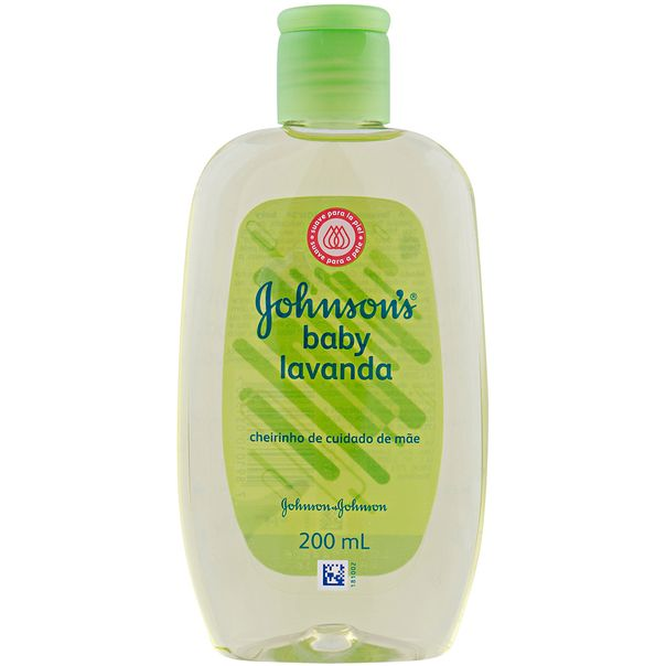 7891010031350_Colonia-Lavanda-Johnson-s-Baby---200ml.jpg