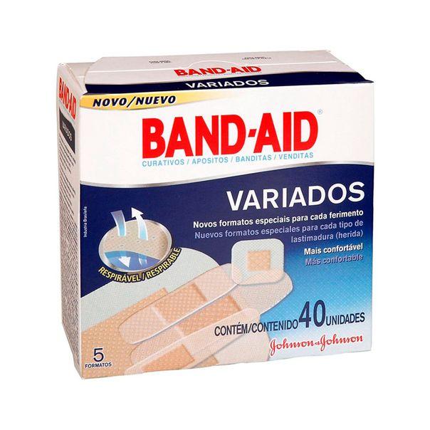 7891010504700_Curativo-variados-Band-Aid-com-40-unidades.jpg