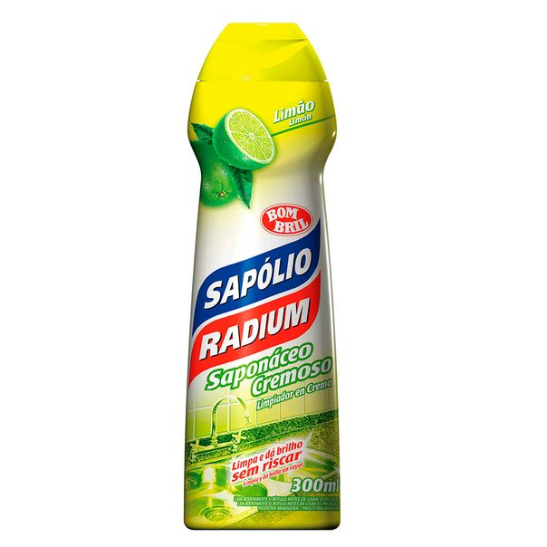 7891022100143_Limpador-cremoso-Sapolio-Radium-limao-–-300ml.jpg