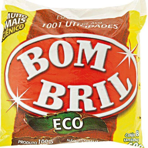 7891022101003_La-de-aco-Bombril-embalagem-com-8-unidades.jpg