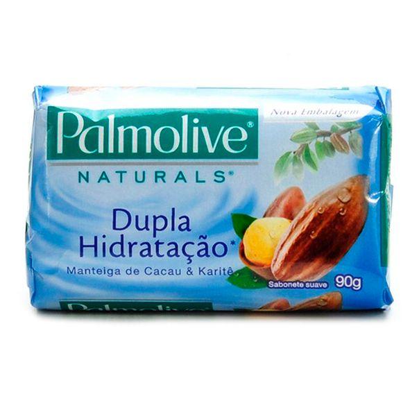 7891024112205_Sabonete-Palmolive-manteiga-de-cacau---90g.jpg