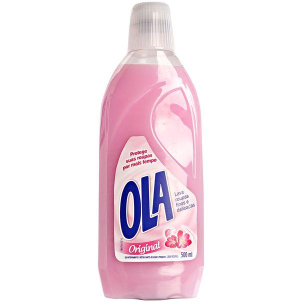 7891024128503_Lava-roupa-liquido-Ola-original-especial---500ml.jpg
