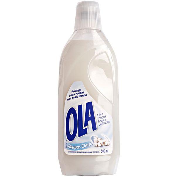 7891024128800_Lava-roupa-liquido-Ola-clear-especial---500ml.jpg