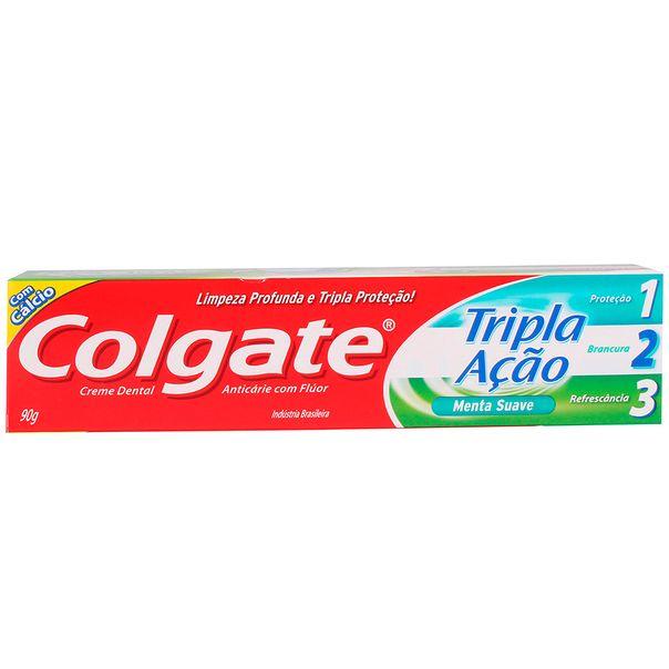 7891024132104_Creme-dental-Colgate-Tripla-Acao-menta-suave---90g.jpg
