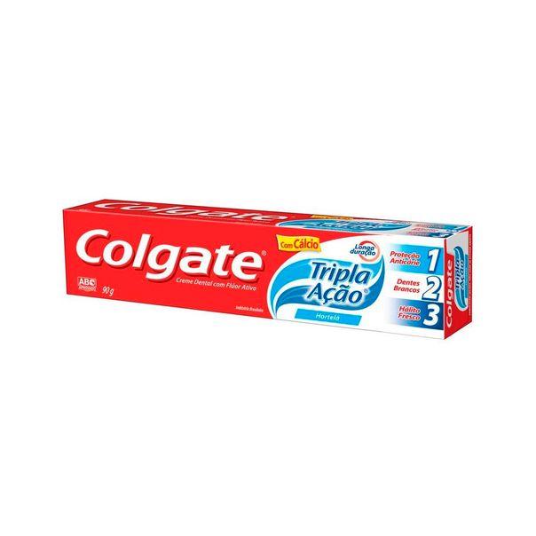7891024132128_Creme-dental-Colgate-Tripla-Acao-menta-e-hortela---90g.jpg