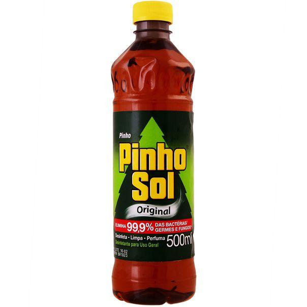 7891024194102_Desinfetante-original-Pinho-Sol---500ml.jpg