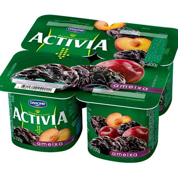 7891025103233_Leite-fermentado-ameixa-Activia---400g.jpg