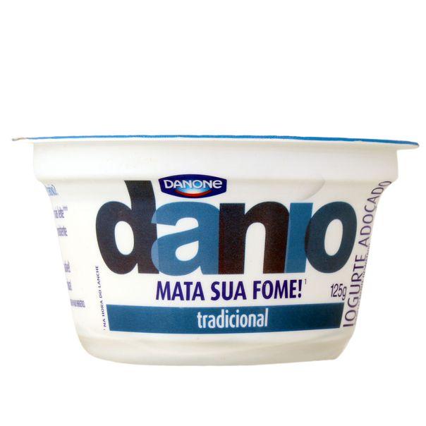 7891025699873_Iogurte-tradicional-Danio---125g.jpg