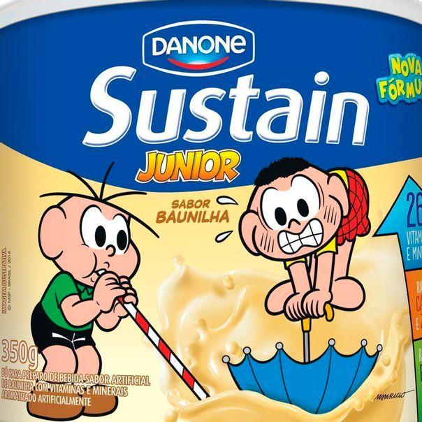7891025700647_Composto-Alimentar-Baunilha-Sustain-Junior---350g.jpg