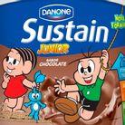 7891025700661_Composto-Alimento-Chocolate-Sustain-Junior---350g.jpg