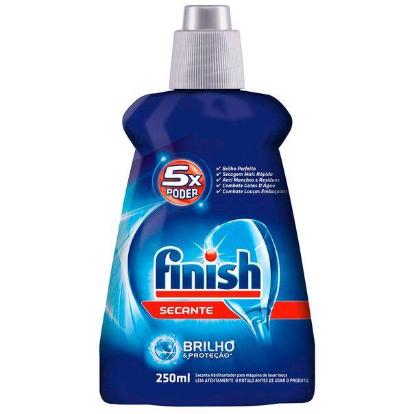 7891035023514_Secante-abrilhantador-para-maquina-de-lavar-loucas-Finish---250ml.jpg