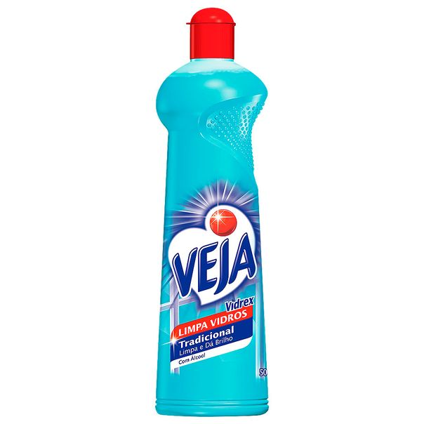 7891035228100_Limpa-vidro-Veja-vidrex-alcool-squeeze---500ml.jpg