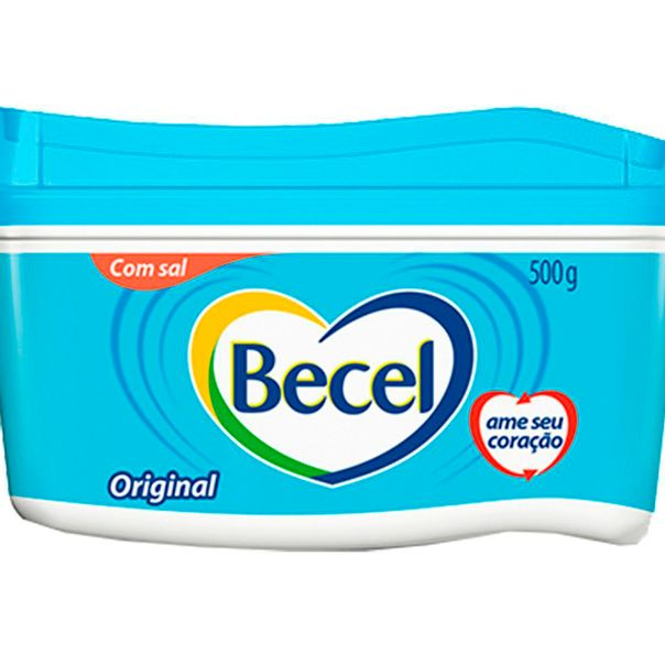 7891042091636_Creme-vegetal-Becel-com-sal---500g.jpg