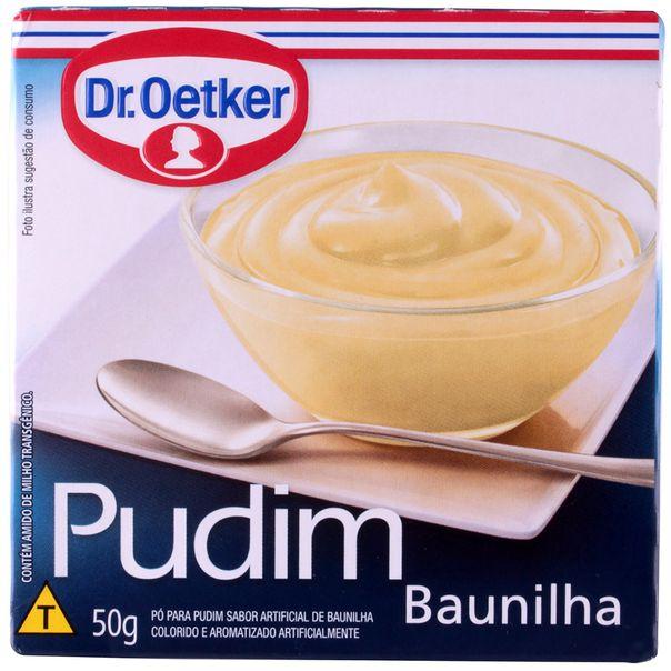 7891048045114_Pudim-baunilha-Oetker---50g.jpg
