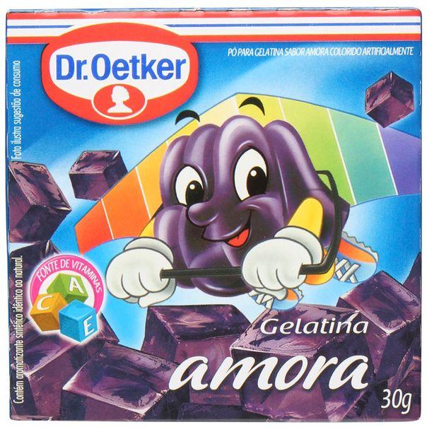 7891048050217_Gelatina-amora-Oetker---30g.jpg