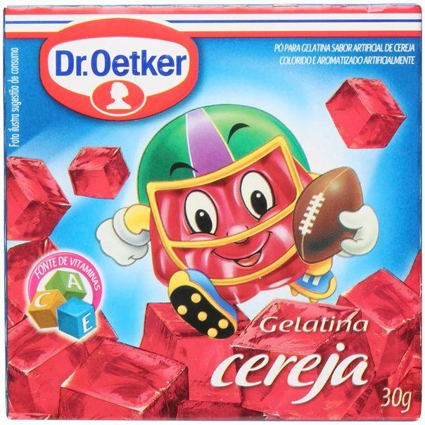7891048050224_Gelatina-cereja-Oetker---30g.jpg