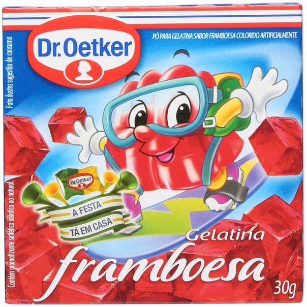 7891048050231_Gelatina-framboesa-Oetker---30g.jpg