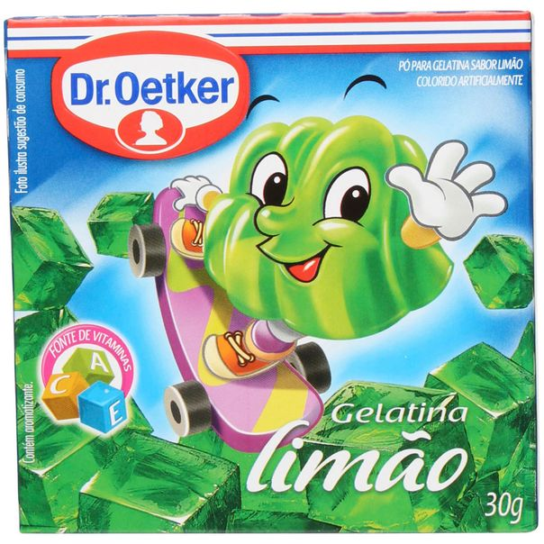 7891048050248_Gelatina-limao-Oetker---30g.jpg