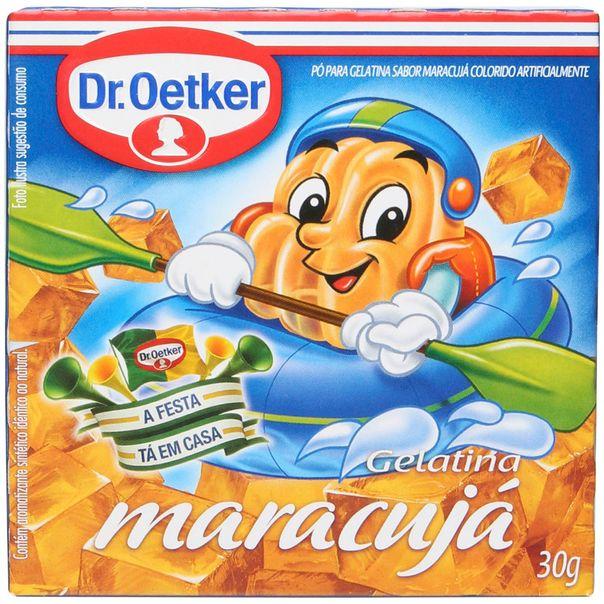 7891048050255_Gelatina-maracuja-Oetker---30g.jpg