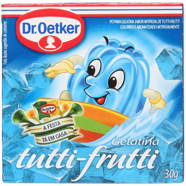 7891048050286_Gelatina-tutti-frutti-Oetker---30g.jpg