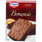 7891048067000_Mistura-brownie-chocolate-Oetker---480g.jpg