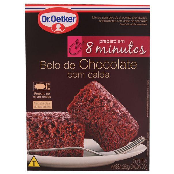 7891048070109_Mistura-para-bolo-de-chocolate-Oetker---290g.jpg