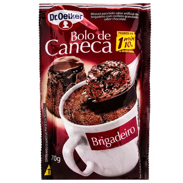 7891048070253_Mistura-para-bolo-de-caneca-brigadeiro-Oetker---70g.jpg