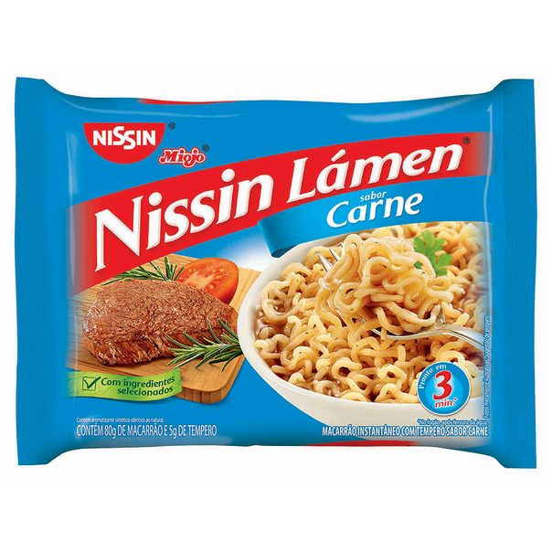7891079000205_Macarrao-instantaneo-carne-Nissin-lamen---85g.jpg