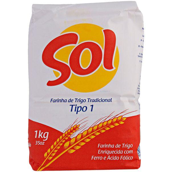 7891080000119_Farinha-de-trigo-Sol---1kg.jpg