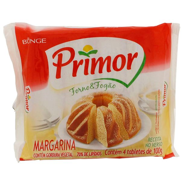 7891080400780_Margarina-forno-e-fogao-Primor---400g.jpg