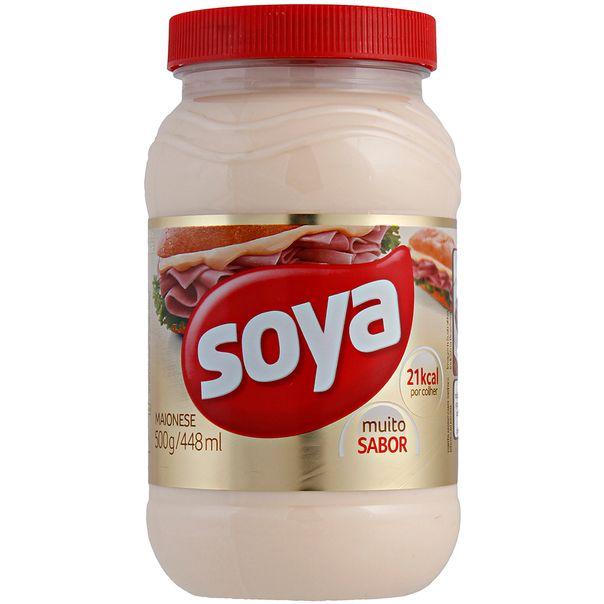 7891080803918_Maionese-Soya---500g.jpg