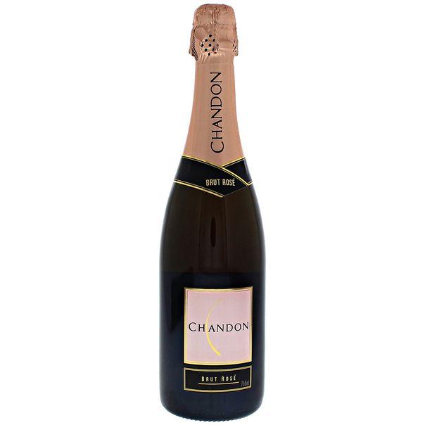 7891083611183_Champagne-Brut-Rose-Chandon---750ml.jpg