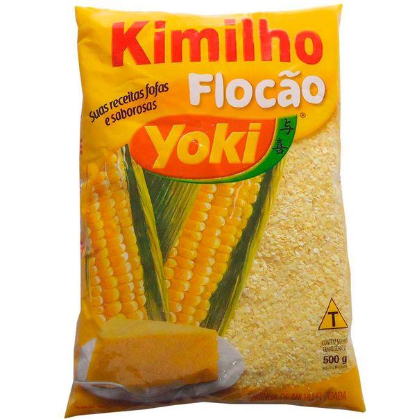 7891095006878_Kimilho-flocao-Yoki---500g.jpg