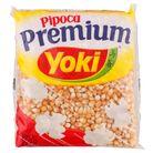 7891095006984_Milho-de-pipoca-premium-Yoki---500g.jpg