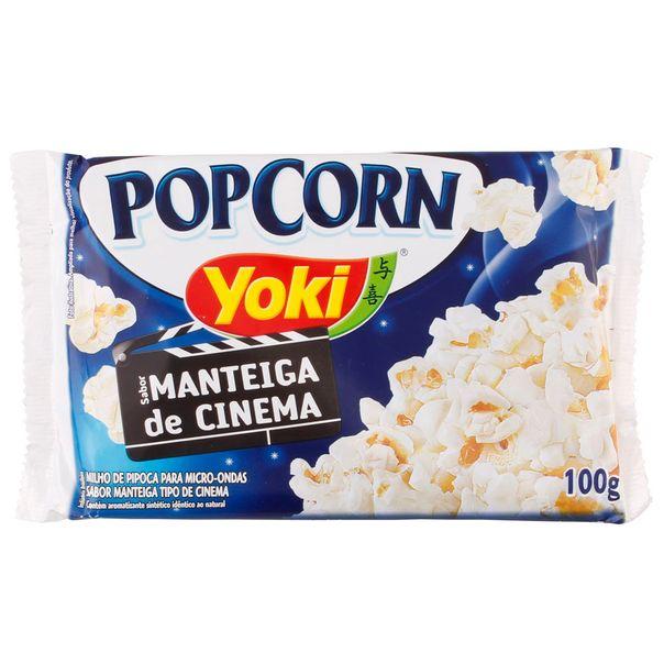7891095008452_Pipoca-de-micro-ondas-manteiga-de-Cinema-Yoki---100g.jpg