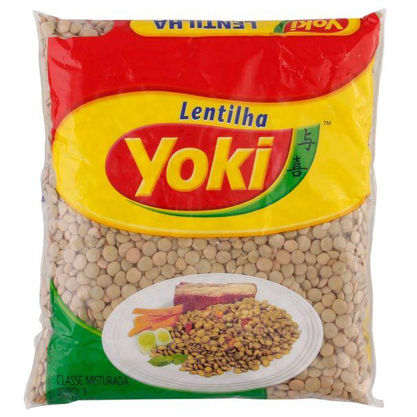 7891095100552_Lentilha-Yoki---500g.jpg