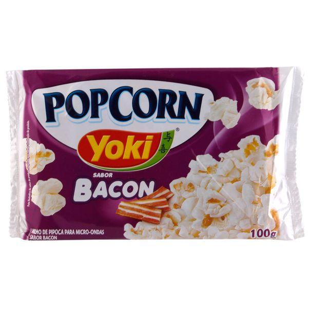 7891095100729_Pipoca-de-micro-ondas-bacon-Yoki---100g.jpg